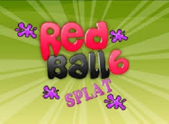 red-ball-6