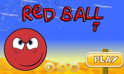 red-ball-7